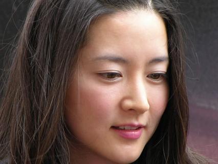 イ・ヨンエ画像20090826e.jpg