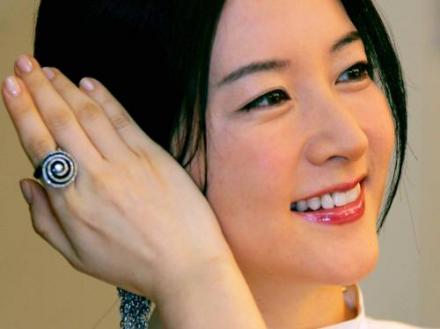イ・ヨンエ画像20110125.jpg