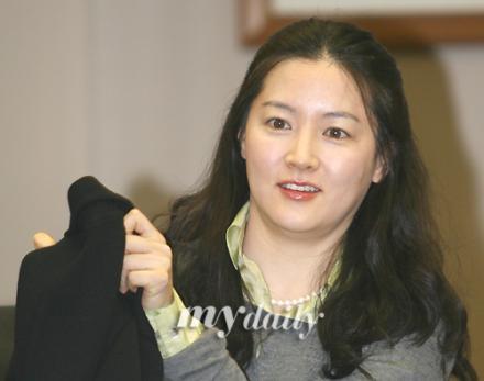 イ・ヨンエ画像20110221.jpg