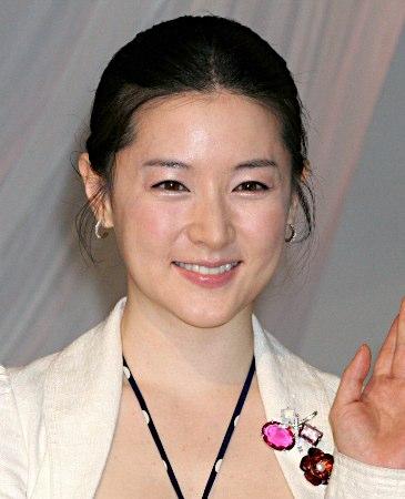 イ・ヨンエ画像20111217a.jpg