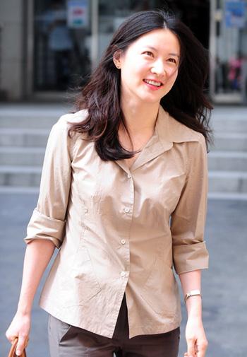 イ・ヨンエ画像20121203.jpg